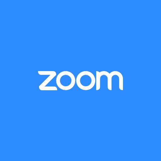 zoom.us